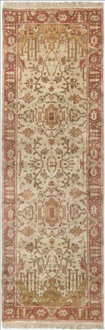 Surya Rugs  - IT1181-268 - Chachkies