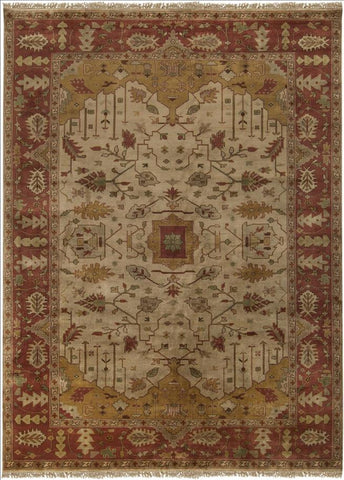 Surya Rugs  - IT1181-811 - Chachkies