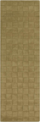 Surya Rugs  - KNT3009-268 - Chachkies