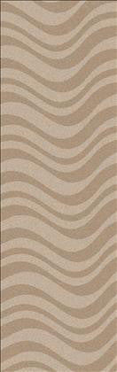 Surya Rugs  - KNT3087-268 - Chachkies
