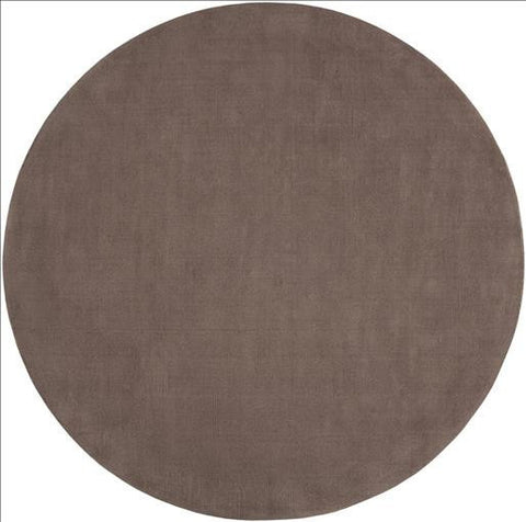 Surya Rugs  - M265-8RD - Chachkies