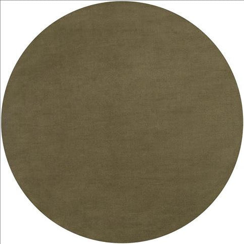 Surya Rugs  - M329-8RD - Chachkies