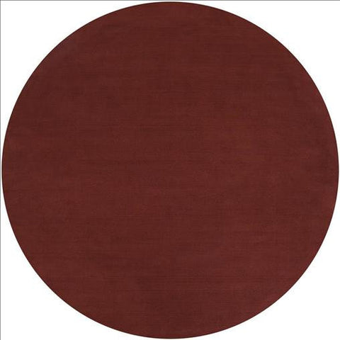Surya Rugs  - M331-8RD - Chachkies