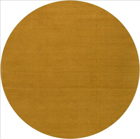 Surya Rugs  - M338-8RD - Chachkies
