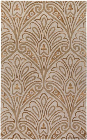 Surya Rugs  - MDR1033-58 - Chachkies
