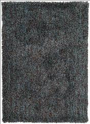 Surya Rugs  - MLW9016-57 - Chachkies