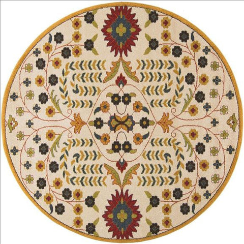 Surya Rugs  - MTR1022-67RD - Chachkies
