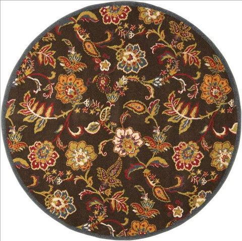 Surya Rugs  - MTR1028-67RD - Chachkies