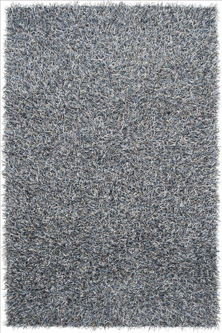 Surya Rugs  - ROS1004-58 - Chachkies