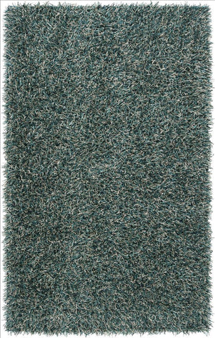 Surya Rugs  - ROS1005-58 - Chachkies