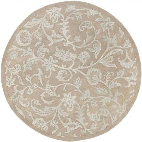 Surya Rugs  - RST1215-79RD - Chachkies