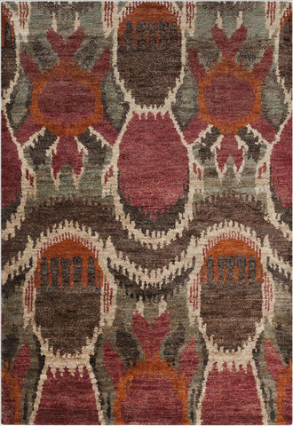 Surya Rugs  - SCR5130-58 - Chachkies