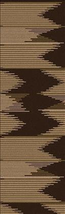 Surya Rugs  - SCR5134-268 - Chachkies