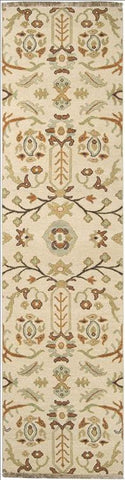 Surya Rugs  - SNM9002-2610 - Chachkies