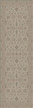 Surya Rugs  - TMS3001-268 - Chachkies