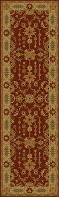 Surya Rugs  - TMS3002-268 - Chachkies
