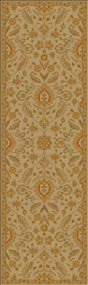 Surya Rugs  - TMS3003-268 - Chachkies