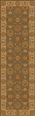Surya Rugs  - TMS3004-268 - Chachkies