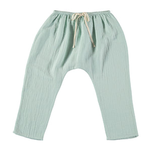 Baggy Pants Mint