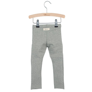 Legging Cato Grey Melee
