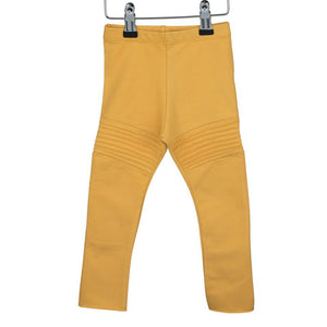 Legging Cato Honey Gold