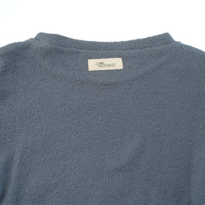 Sweater David Vintage Indigo