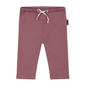 Pants Mini Coby Camille Rose