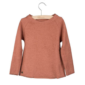 Sweater David Marsala