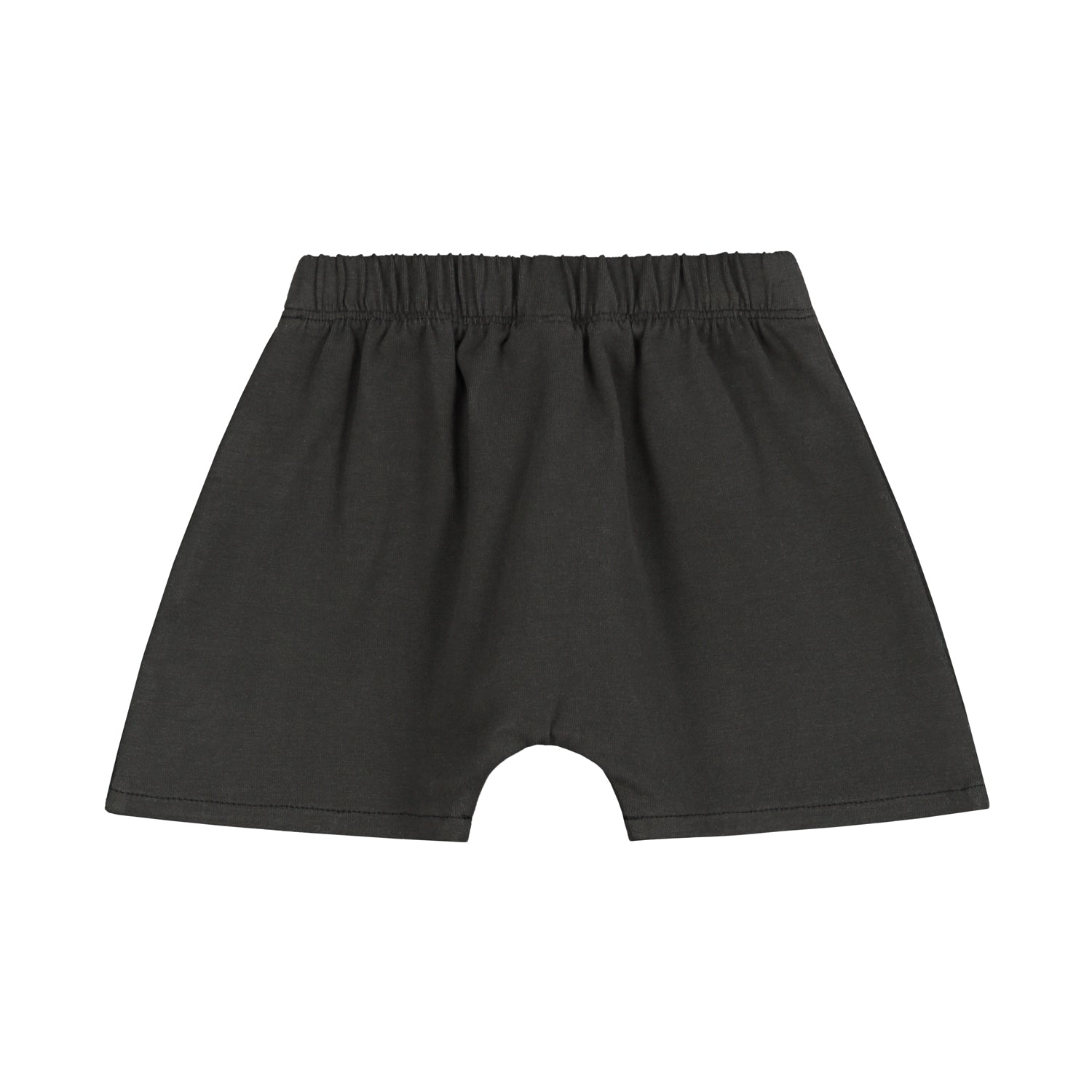 Shorts Baby Relaxed Nearly Black