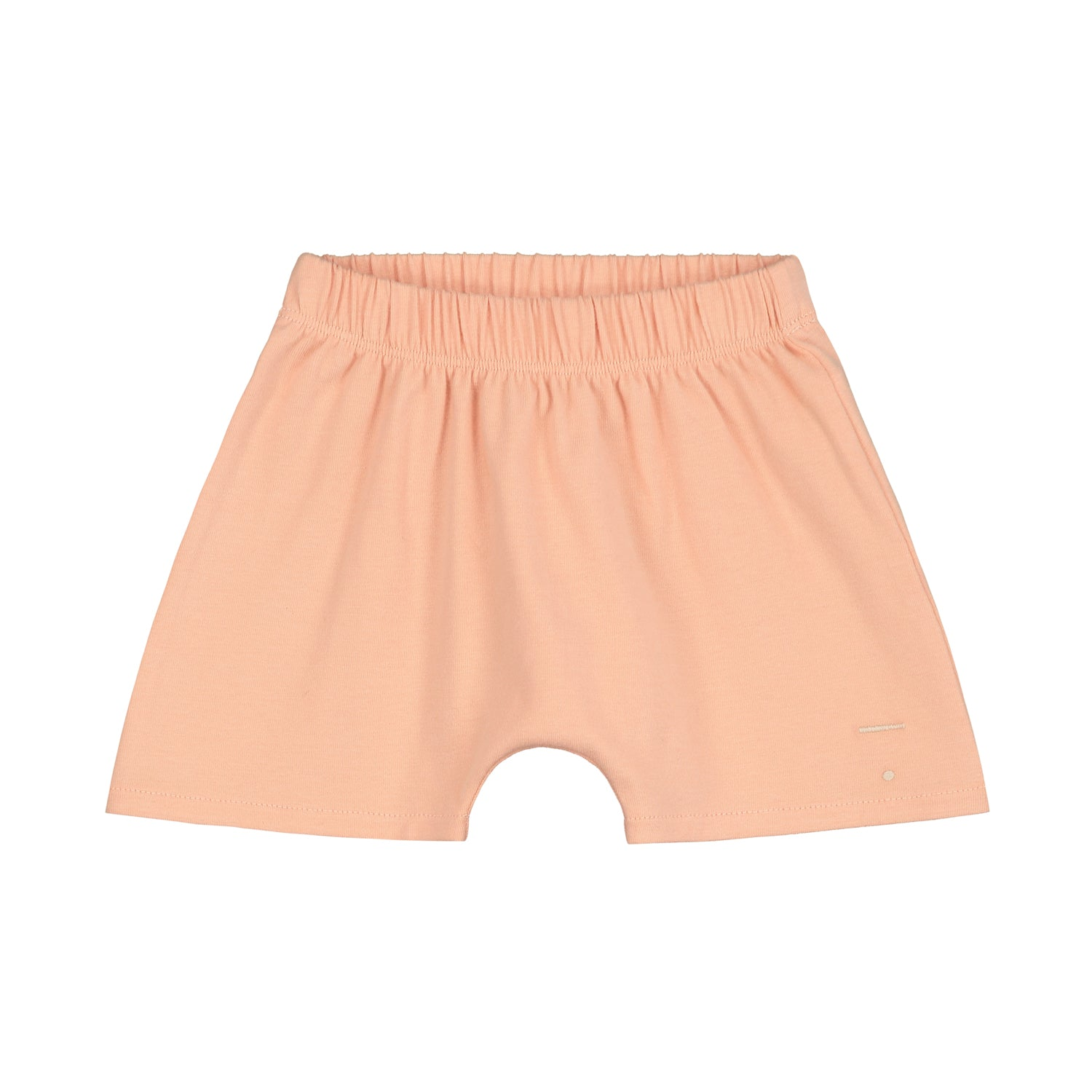 Shorts Baby Relaxed Pop