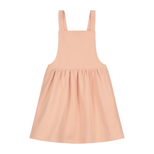Dress Pinafore Pop