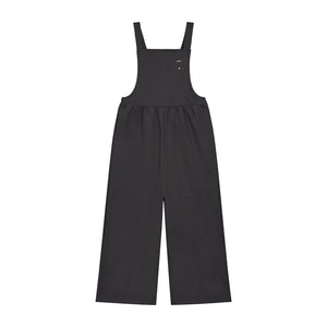 Suit Pleated Nearly Black