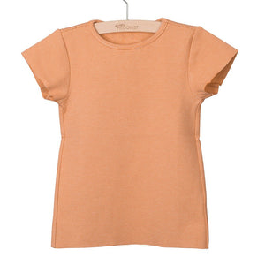 Shirt Isabel Summer Burned Orange