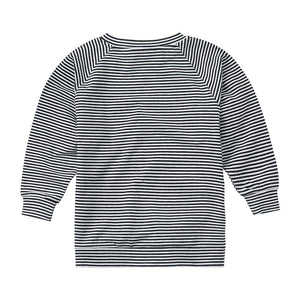 Long Sleeve Stripes 2019