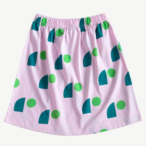 Skirt Cherry Blossom