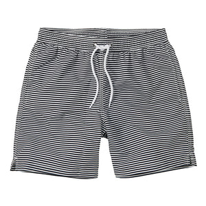 Swimshort Stripes Adult