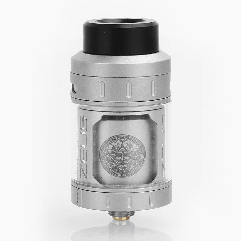 GeekVape Zeus Single RTA 4ml