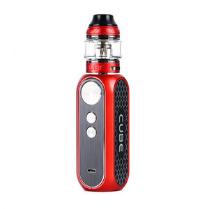 OBS Cube Kit 80w with Tank