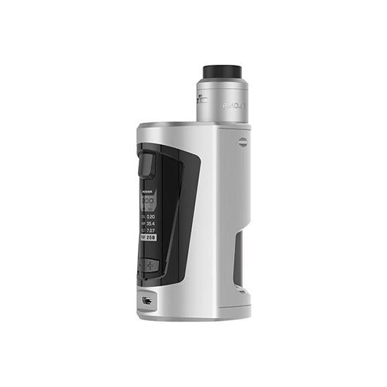Geek Vape GBOX 200W TC Squonker Kit