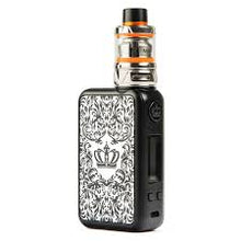 Load image into Gallery viewer, Uwell Crown IV (4) Kit w/ Crown IV (4) Tank