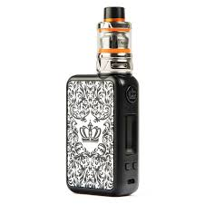 Uwell Crown IV (4) Kit w/ Crown IV (4) Tank