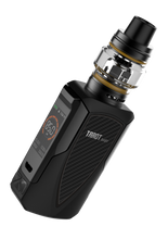 Load image into Gallery viewer, Vaporesso Tarot Baby 85W Kit with NRG SE Tank