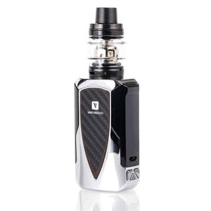 Vaporesso Tarot Baby 85W Kit with NRG SE Tank