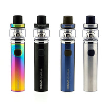 Load image into Gallery viewer, Vaporesso Sky Solo Plus Starter Kit