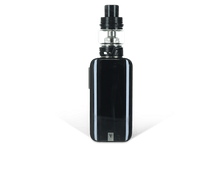 Load image into Gallery viewer, Vaporesso Luxe-S with SKRR-S Tank