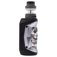 Load image into Gallery viewer, Geekvape Aegis Mini Kit w/ Cerberus Tank
