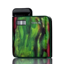 Load image into Gallery viewer, SMOK MICO Pod Starter Kit 700mAh
