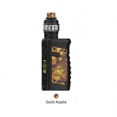 Vandy Vape Jackaroo Waterproof Starter Kit 100W
