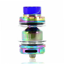 Load image into Gallery viewer, Vandy Vape Kylin V2 RTA
