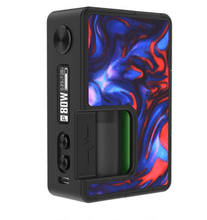 Load image into Gallery viewer, Vandy Vape Pulse BF 80W Box Mod